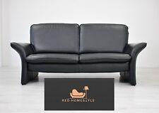 Musterring Moderne Sofas Sessel Aus Leder Günstig Kaufen Ebay
