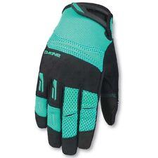 Dakine Cross-X Mountain Bike MTB Cycle Cycling Gloves Ladies Women's Girls M