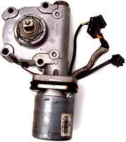 FIAT PUNTO 188 EPS ELECTRIC POWER STEERING COLUMN PUMP + MOTOR 26087468