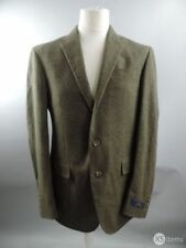 Ralph Lauren Wool Blazers for Men