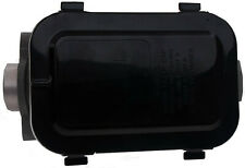 Brake Master Cylinder ACDelco Pro Brakes 18M172 Reman