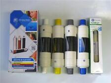 Excito-B-Komplett-Ersatzfilterset injklusive Kapillarmembrane