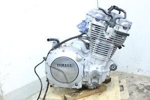 YAMAHA XJR 1300 RP06     Motor  11.650km     100