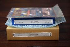 Ganryu Us Mvs Kit • Neo Geo Jamma Arcade System •Snk Visco Musashi Ganryuki