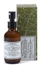 Royal Apothic Heroes and Aristocrats Men's Daily Moisture Lotion 2 Oz