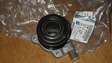 Genuine Chevrolet Captiva Lacetti Epica Concentric Clutch Slave Cylinder Bearing