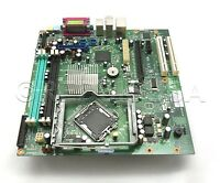 IBM Lenovo ThinkCentre A52 M52e Motherboard Systemboard 41D2470 41X0161 45R6340