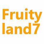 fruityland7