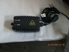 Pride Mobility Wheelchair Battery Charger 24V 3.5A Model # Elechg1024