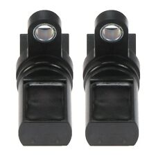 2002-2006 Nissan Altima Sentra Cam Crank Sensor Positon Kit OEM Camshaft