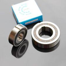 1Pcs CSK20PP One Way Clutch Bearing With Internal & External Keyway 20*47*14mm