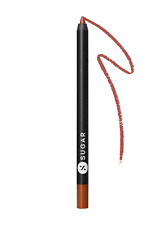 Sugar Cosmetics Lipping On The Edge Lip Liner - 02 Wooed By Nude