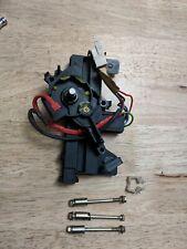 Vw Corrado Electric Spoiler Drive Box 535 827 861