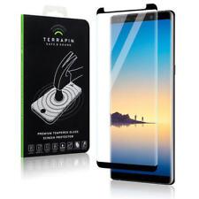 Recambios transparentes modelo Para Samsung Galaxy Note8 para teléfonos móviles