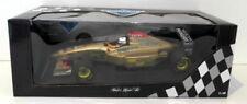 Voitures Formule 1 miniatures MINICHAMPS pour Jordanie 1:18