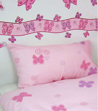 Butterflies 21 Butterfly 150mm Self Adhesive Border