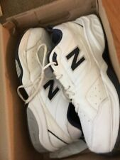 New Balence Men's Athletic Shoes Size 14