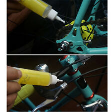 Bicycle Cycling MTB Chain Lubricant Special Lube Oil Rust ProtectCleaner  50ml
