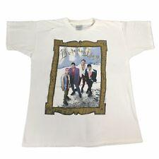 "Vintage Duran Duran ""1993"" T-Shirt Depeche Mode INXS New Wave"