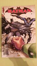 comics batman n°13