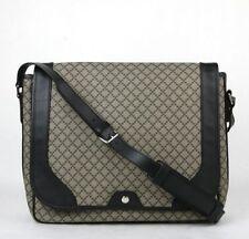 a648acc34 Gucci Men's Messenger/Shoulder Bags for sale | eBay