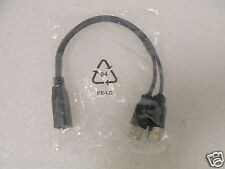 NEW* Genuine OEM Dell USB Shielded Y Splitter Extension Cable Style 20276