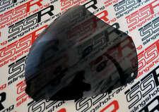 Ducati Smoke Polycarbonate Monster S2R S4 S4R S4RS Windscreen Windshield Screen