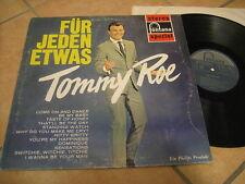 1/4 Tommy Roe - Für jeden etwas  ( 1965 )