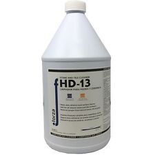 HD-13 Stone and Tile Cleaner