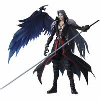 Final Fantasy Bring Arts Sephiros Another Form Ver. PVC Painted Movable Figure