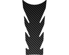 jollify Charbon tankpad POUR YAMAHA YZF R125 (RE06) #422