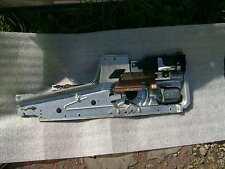 1996 - 2002 CADILLAC ELDORADO OEM DRIVER LEFT POWER WINDOW REGULATOR & MOTOR