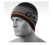 Cappellino Northwave Mod.New Beanie 2 Col.Black/Anthracite  T.U.