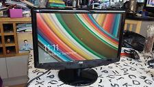 "AOC 19"" LCD VGA Monitor (LG Screen) - FREE UK Shipping"
