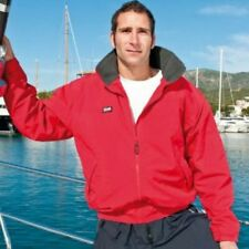 GIUBBINO SLAM WINTER SAILING NEW S110817