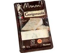 Gorgonzola Italian blue-veined CHEESE / Free Shipping w/Tracking number