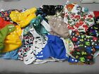 Diapers-Washable+and+Adjustable+large+lot