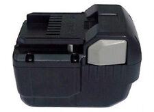 25.20V 3900mAh batterie pour Hitachi DH 25DAL, DH 25DL, Garantie D'un An