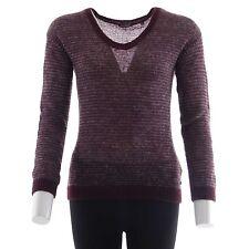 Gestreifte Marc O'Polo Damen-Pullover