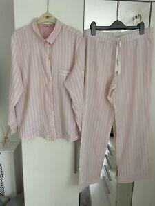 victoria secret pyjama set