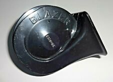 BLAZER BH101HC HORN/KLAXON (NEW OTHER) OE REPLACEMENT HIGH TONE