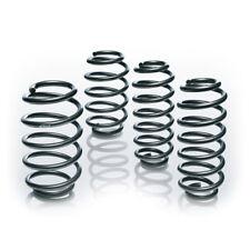 Eibach Pro-Kit Lowering Springs E10-25-014-01-22 Mercedes-Benz