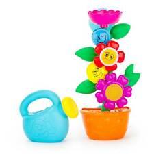 Badespielzeug Baby Wasserspielzeug Kinder Badewannenspielzeug Achtung: B-WARE!!!