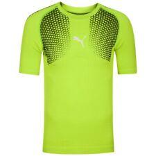 sehr leicht 3D ELASTISCH  Thermoaktiv Weitere Sportarten Fitness Funktionsshirt Jogging Laufshirt