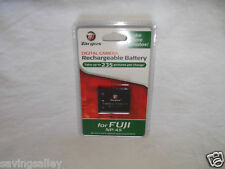 Targus Digital Camera Rechargeable Battery For Fuji