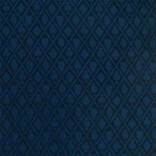 NEW Stalwart 3 Yards of Suited Waterproof Poker Table Cloth Midnight Blue