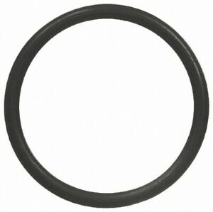 35608 Fel Pro Distributor O Ring,Engine Coolant Outlet O Ring,Engine Water Pump