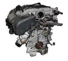 FORD MONDEO MK3 2.5 V6 ENGINE 69K MILES LCBD 2001 - 2007