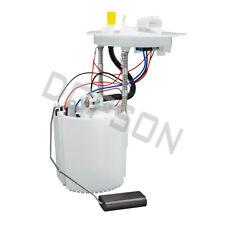 Dopson Vehicle Fuel Pump Assembly fits for Chevrolet Cruze 1.4L 1.6L 0580200103