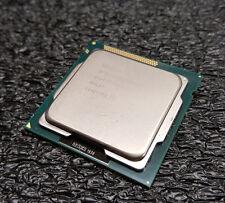 Intel Core i5-3550s Ivy Bridge 3Ghz Quad core 22nm 77W LGA1155 QC14 ES CPU
